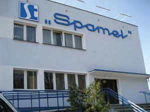 http://www.spamel.com.pl/pliki/firma_2_t.jpg