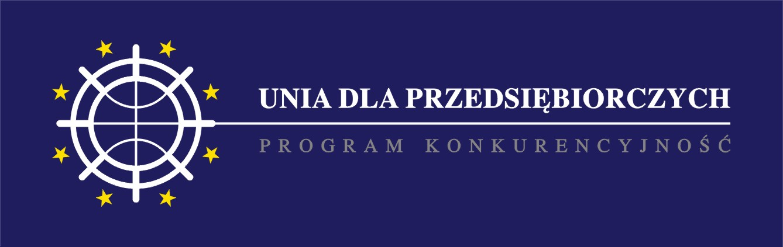 logo_hm_unia